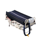 PL-8950 MATTRESS